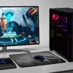 Pandemia o no, IDC dice que las ventas de PC para juegos y monitores `` seguirán siendo fuertes '' en los próximos años