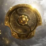 Valve reembolsa las entradas para Dota 2 International unos días antes del evento