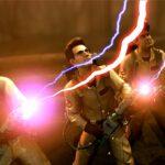 Friday the 13th, el desarrollador IllFonic está trabajando en un juego de Ghostbusters