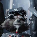Marvel's Guardians of the Galaxy muestra el trazado de rayos, DLSS y otros detalles de PC