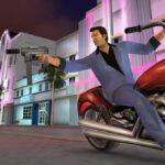 La actualización de Rockstar Launcher señala con otro dedo una trilogía remasterizada de Grand Theft Auto