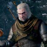 The Witcher 3 en Steam Deck: mira tres nuevos videos del desarrollador CD Projekt