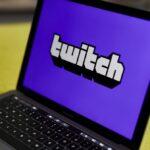 Los expertos en seguridad están horrorizados por la escala del hack de Twitch: 'Esto es tan malo como podría ser'