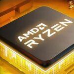 AMD informa que Windows 11 puede estar causando una caída de rendimiento de hasta un 15% en las CPU Ryzen