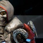 Halo: The Master Chief Collection se vuelve medieval para su última temporada la semana que viene