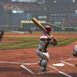 Sal de la banca y juega Super Mega Baseball 3 gratis este fin de semana