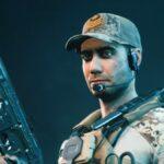 Reacción de los fans de los especialistas de Battlefield 2042: muchos jugadores de la beta de Battlefield 2042 quieren recuperar a los viejos soldados genéricos