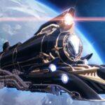 El desarrollador de Genshin Impact revela un nuevo juego, las suscripciones beta comienzan esta semana