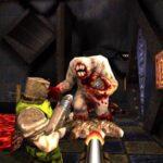 ¿Por qué Quake es tan rápido?  John Romero explica