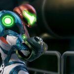 Mira Metroid Dread ejecutándose en PC gracias a los emuladores