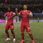 RIP FIFA: marcas registradas de EA EA Sports FC