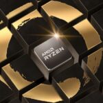 La plataforma AM5 de AMD admitirá DDR5 y PCIe 5 en el lanzamiento en 2022