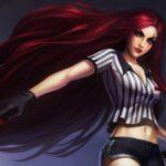 Todo el chat de League of Legends deshabilitado: Riot Games deshabilitó la función de chat entre equipos