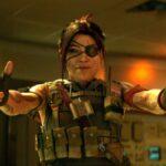 Los tramposos de Call of Duty reciben una advertencia ominosa de Activision: 'Nos vemos mañana'