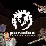 'Es difícil ser mujer en esta empresa': surgen más detalles sobre el acoso sexual en Paradox Interactive