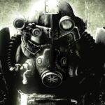Fallout 3 finalmente liberado del flagelo de Games For Windows Live