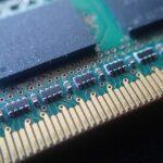 El cuarto mayor fabricante de RAM advierte sobre una inminente corrección de precios