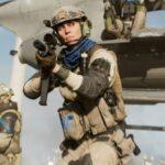 Battlefield 2042 Hazard Zone es un modo PvPvE que se inspira en Hunt: Showdown, Tarkov