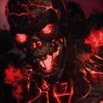 Call of Duty: Vanguard muestra sus zombis