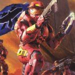 La última actualización de Master Chief Collection corrige el puerto de PC roto de Halo 2
