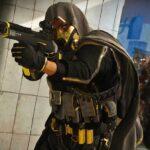 Los fabricantes de trampas ya tienen el nuevo controlador anti-trampas de Call of Duty, pero Activision no se preocupa