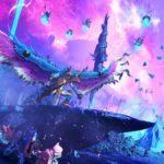 Total War: Warhammer 3 presenta al caótico cerebro de la manipulación, Tzeentch