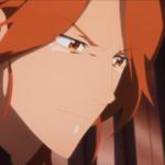 Lina se calienta un poco en el tráiler de Dota: Dragon's Blood temporada 2