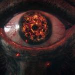 Se han filtrado 27 segundos de imágenes de juego de Elden Ring