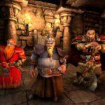 Ubisoft corrige el desorden de DRM de Might and Magic 10, está de nuevo a la venta con DLC adicional