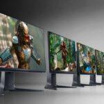 eBay AU está vendiendo montones de cosas de Dell por poco dinero, incluido un monitor de 360 Hz de 600 dólares australianos