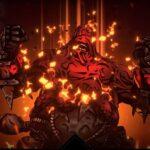 El tráiler de lanzamiento de Darkest Dungeon 2 está aquí para entusiasmarte acerca de morir miserablemente