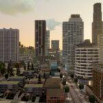 Requisitos del sistema de GTA Trilogy |  Jugador de PC