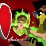 Se rumorea que el juego cruzado estilo Smash estará protagonizado por personajes de WB como Shaggy, Batman y Gandalf