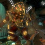 BioShock 2 es una de las secuelas más atrevidas jamás realizadas