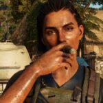 Cada final de Far Cry 6 explicado
