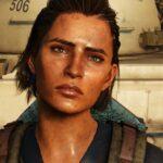 Cómo evitar que Far Cry 6 abra una pestaña del navegador de Twitch cuando dejas de jugar