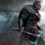 Debería odiar Assassin's Creed Valhalla, entonces, ¿por qué lo he jugado durante 120 horas?