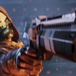 Destiny 2 eliminará otro destino y una campaña completa el próximo año