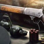 El mejor equipamiento de .410 Ironhide Warzone