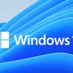 Elimine la grasa de su instalación de Windows 11 con NTLite