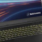 Esta computadora portátil para juegos AMD Ryzen con un RTX 2060 por $ 638 es un valor increíble