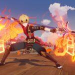 Fecha de lanzamiento de la actualización Genshin Impact 2.2: lo que sabemos