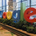 Google contrarresta a Epic usando los argumentos centrales de Apple
