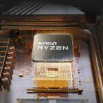 El parche de Windows 11 Insider corrige un error importante de AMD Ryzen