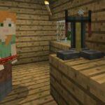 Las mejores pociones de Minecraft: así es como pulir tu personaje