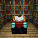 Los mejores encantamientos de Minecraft: Aprovecha al máximo tu mesa encantadora
