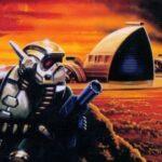 Los mejores y peores juegos de Dune para PC