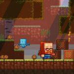 Minecraft Allay: todo sobre el nuevo ayudante