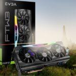 Nuevos informes sugieren que New World está ayudando nuevamente a las costosas GPU de Nvidia
