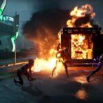Nvidia DLSS llega a Baldur's Gate 3, Tomb Raider y Back 4 Blood